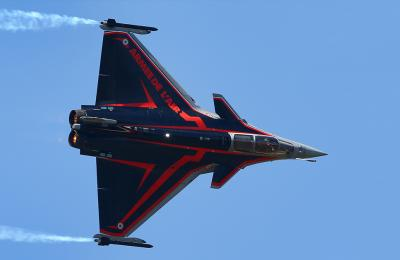 *** Belgian Air Force Days: SOLD OUT ***